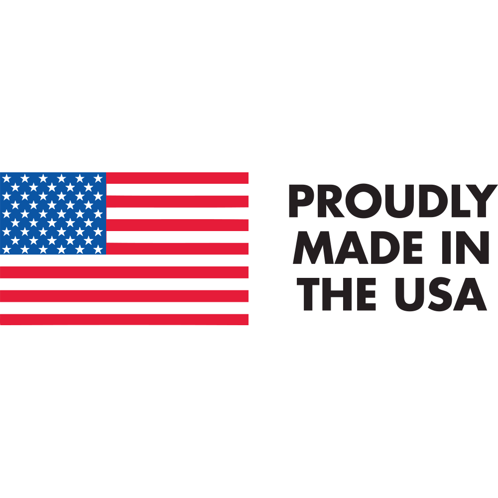 USA Flag Icon